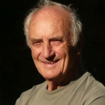Jacques Bourdrel