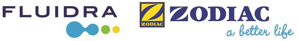 Fusion annoncée entre les fabricants Fluidra et Zodiac