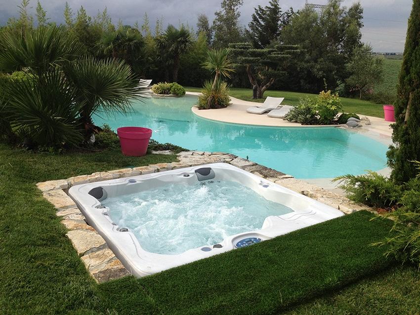 European Pool & Spa Awards