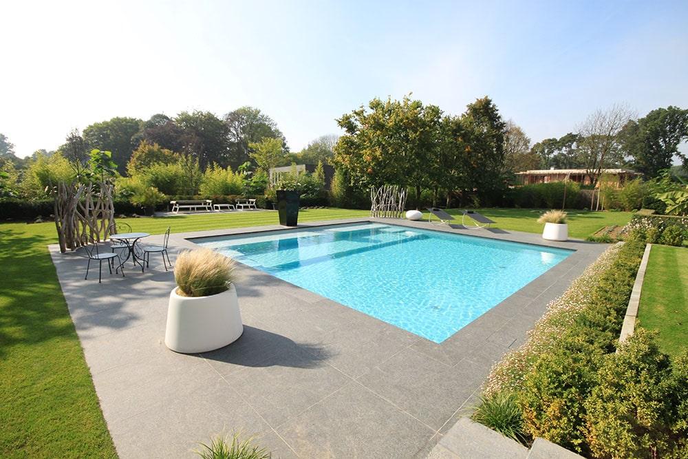 idees-piscine-carre-bleu-lm-piscines-11