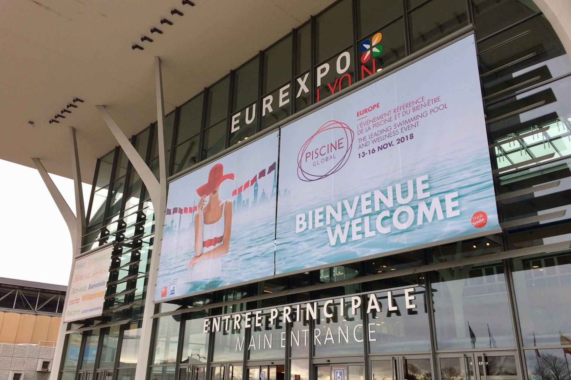 piscine global europe 2018