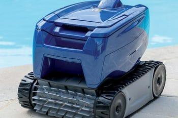 Robot RT 2100