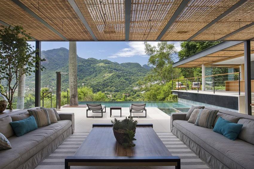 R glementation piscine installation ou construction d - Construction piscine reglementation ...