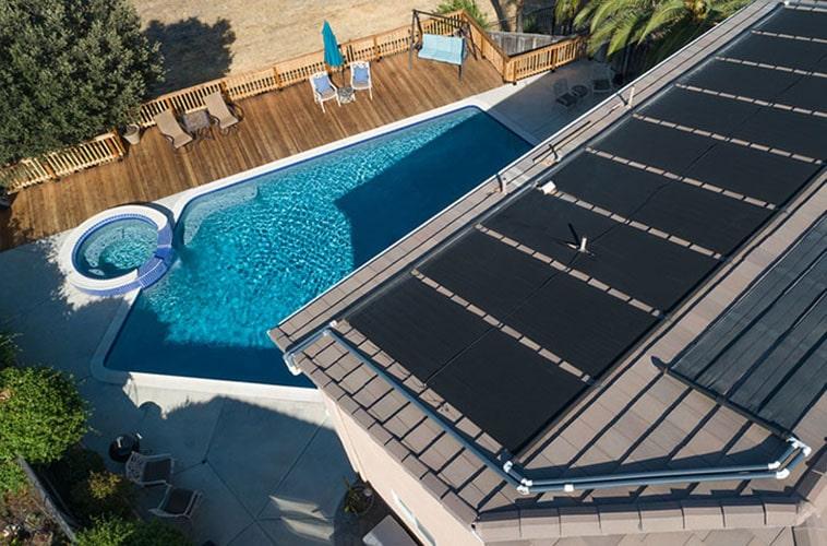 idees-piscine-chauffage-solaire-piscine-2.jpg