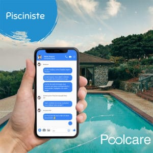 Poolcare