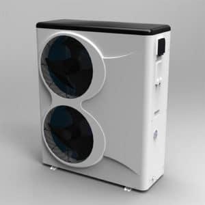 PAC Evo Top Inverter AstralPool