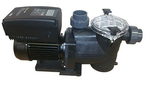 Pompe Discovery AstralPool