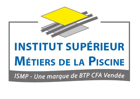Logo ISMP