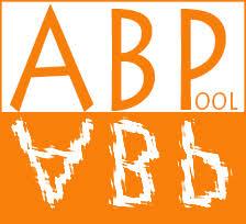 Logo ABPool