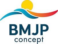 logo BMJP