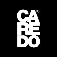 Logo Caredo