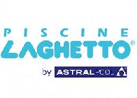 Logo Laghetto