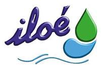 Logo Iloe Proco