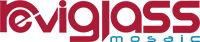 Logo Reviglass