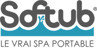 Logo Softub Spa