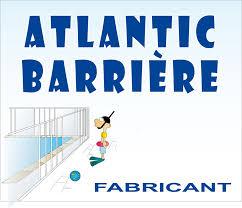 Atlantic Barrière