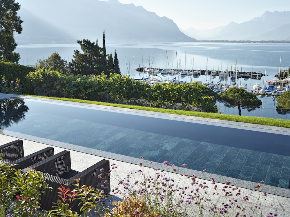 idees-piscine-carre-bleu-nicollier-piscines