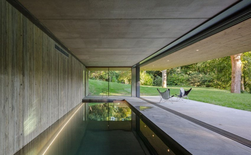 Smerin Architects
