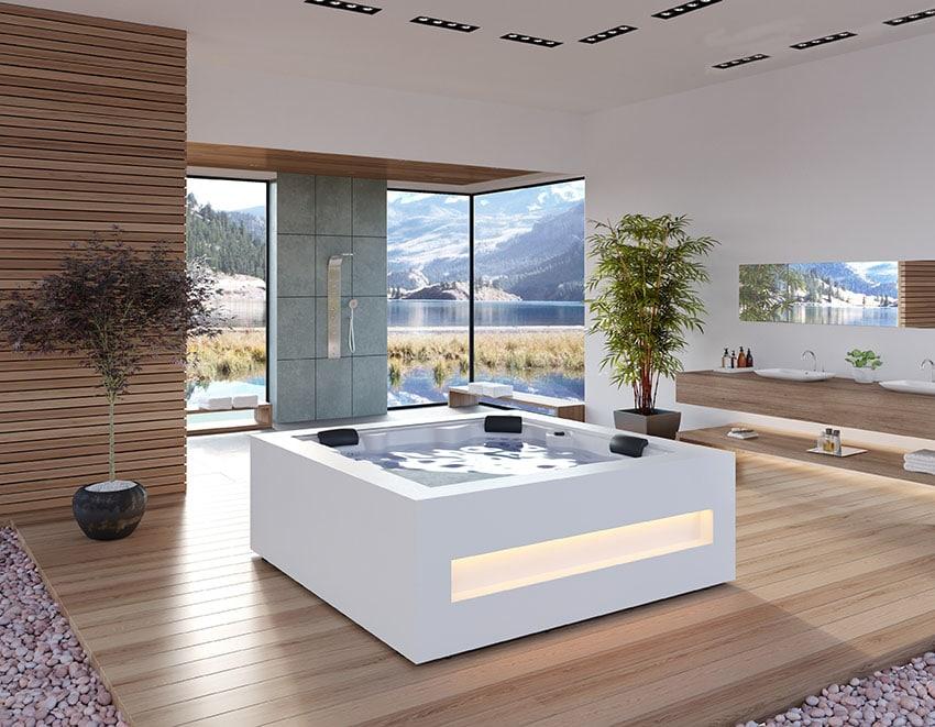 New'Art spa