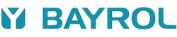 logo bayrol