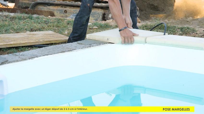idees-piscine-pose-margelles-kit-piscine-aquilus-6