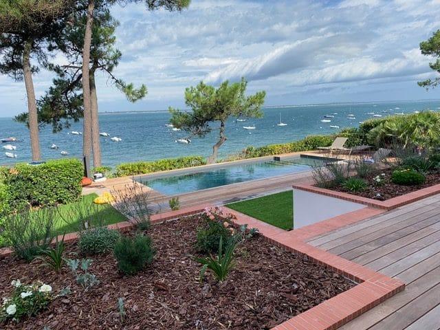 idees-piscine-renovation-bordeaux-piscines-mondial-piscine-10