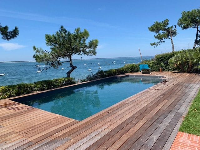 idees-piscine-renovation-bordeaux-piscines-mondial-piscine-11