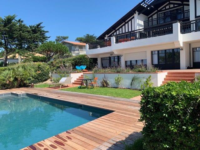 idees-piscine-renovation-bordeaux-piscines-mondial-piscine-12