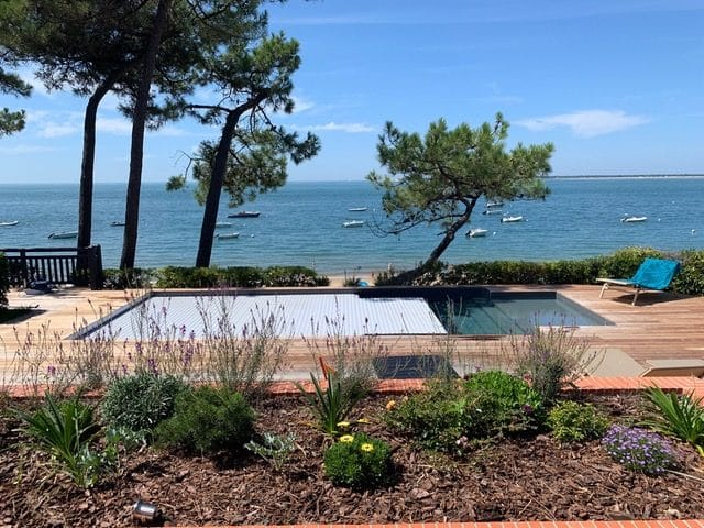 idees-piscine-renovation-bordeaux-piscines-mondial-piscine-13