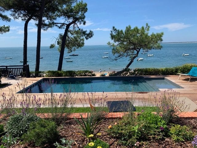 idees-piscine-renovation-bordeaux-piscines-mondial-piscine-14