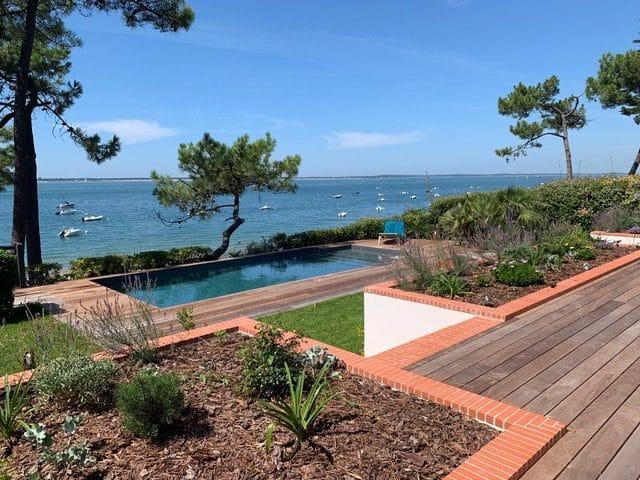 idees-piscine-renovation-bordeaux-piscines-mondial-piscine-16