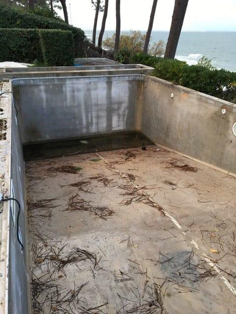 idees-piscine-renovation-bordeaux-piscines-mondial-piscine-2