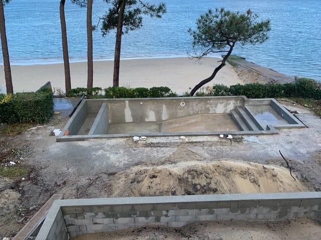 idees-piscine-renovation-bordeaux-piscines-mondial-piscine-4