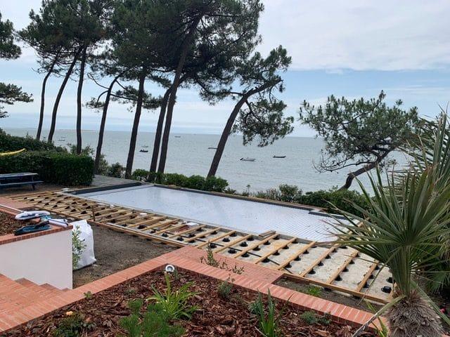 idees-piscine-renovation-bordeaux-piscines-mondial-piscine-6
