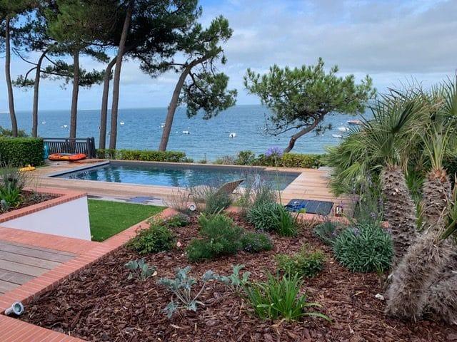 idees-piscine-renovation-bordeaux-piscines-mondial-piscine-7