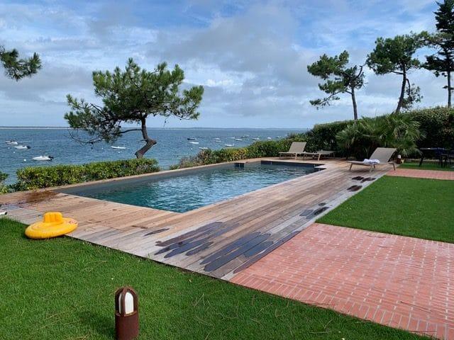 idees-piscine-renovation-bordeaux-piscines-mondial-piscine-9