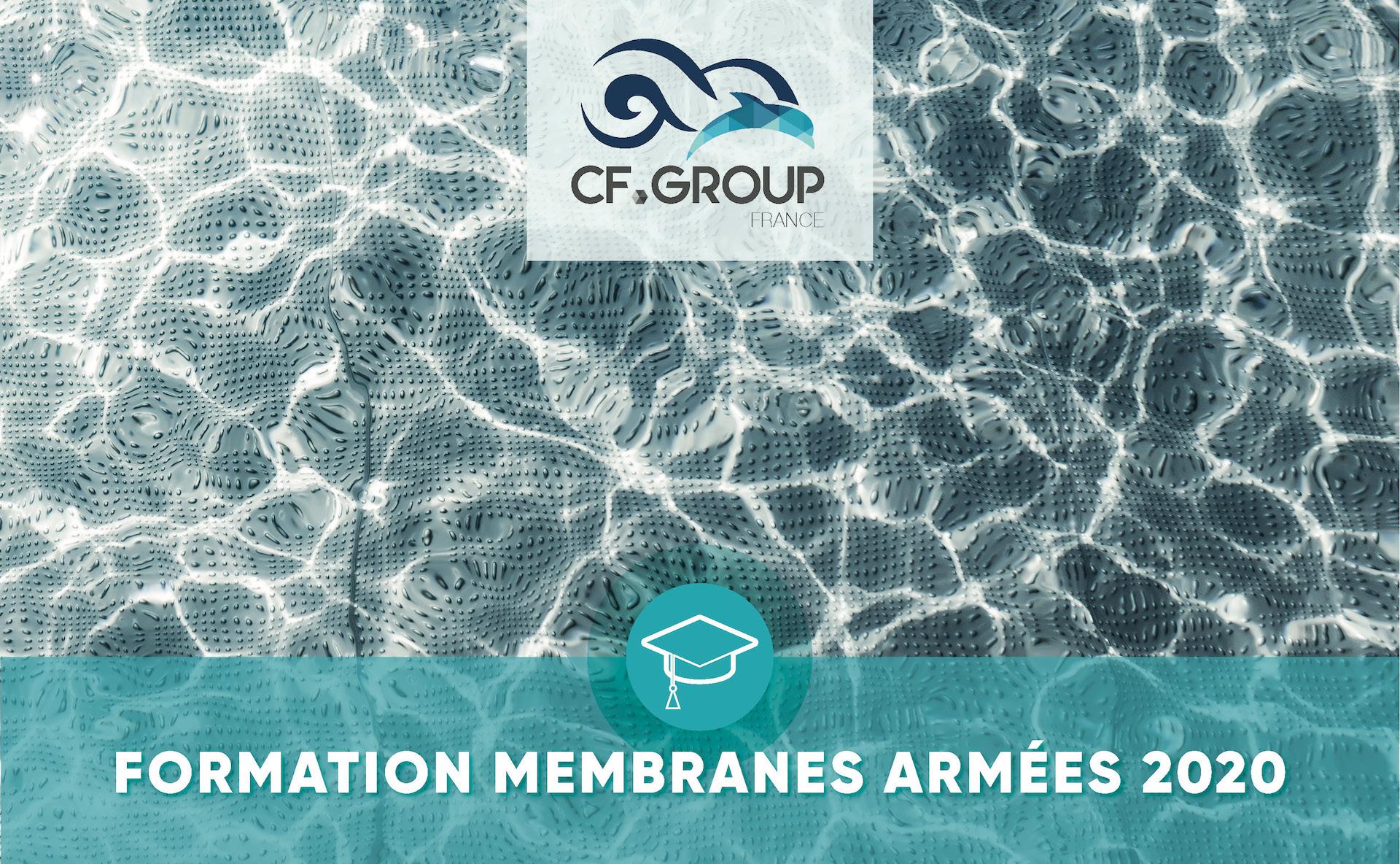 CF Group