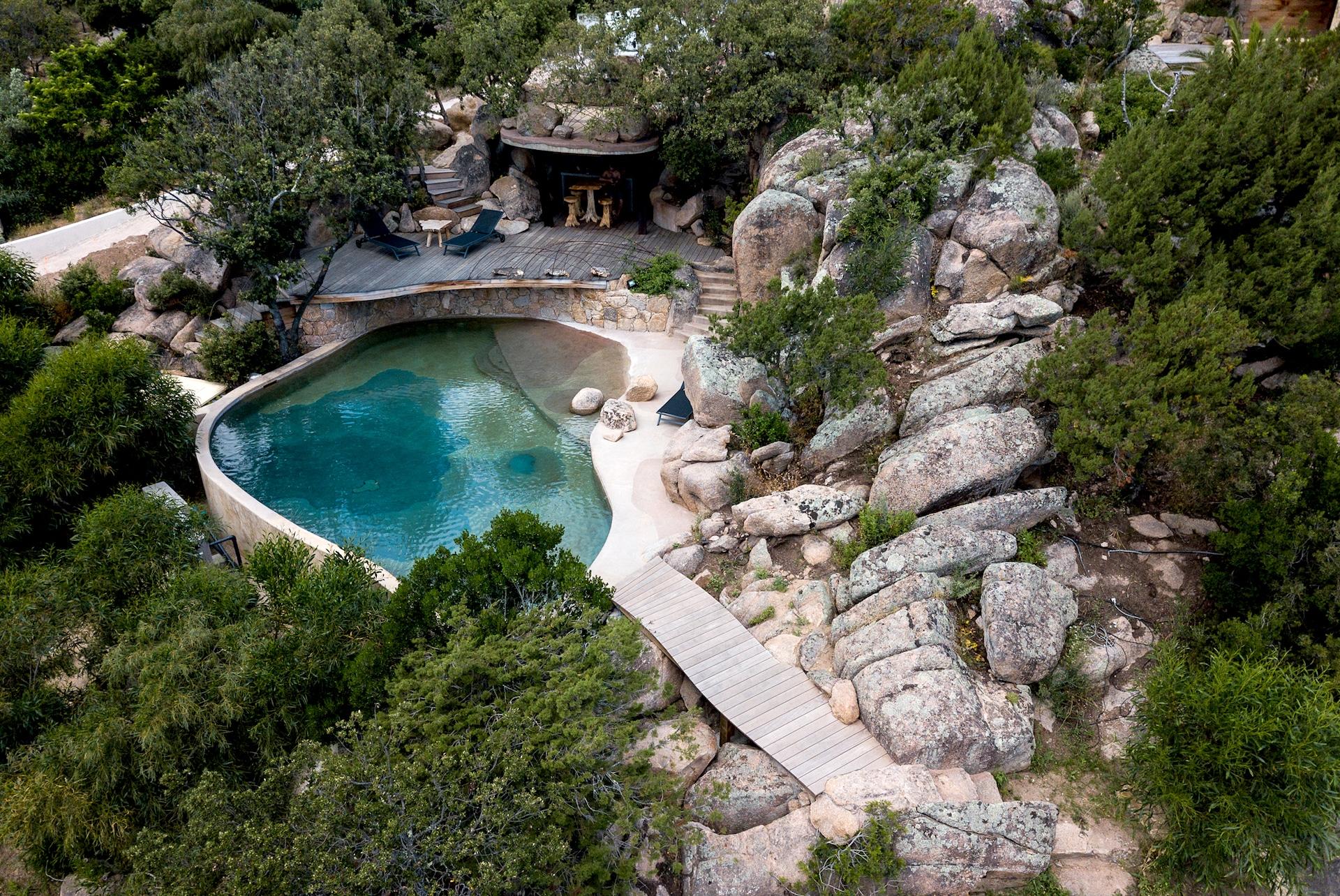 Trophées de la piscine et du spa 2020