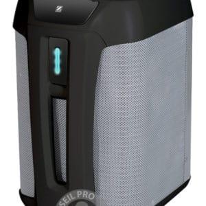 PPompe à chaleur Z550 iQ