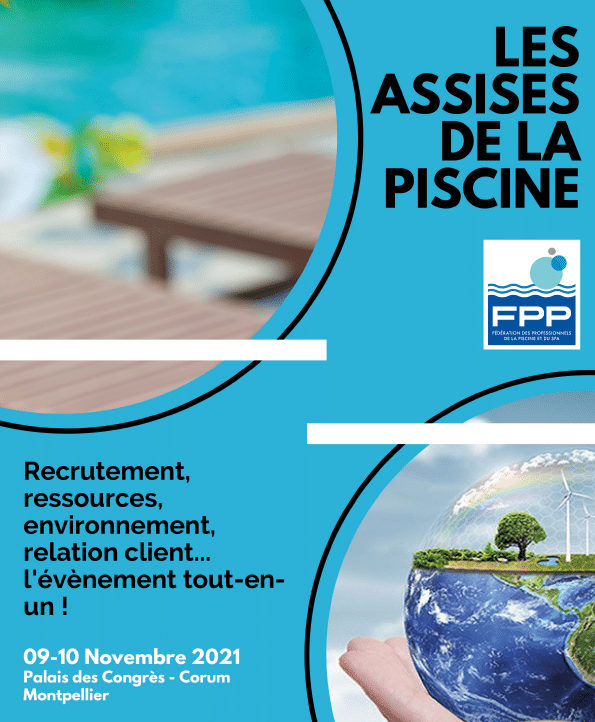 FPP-Assises2021
