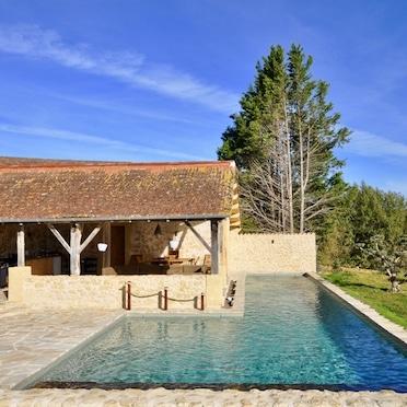 Idees-piscine-Mondial-piscine-montauban
