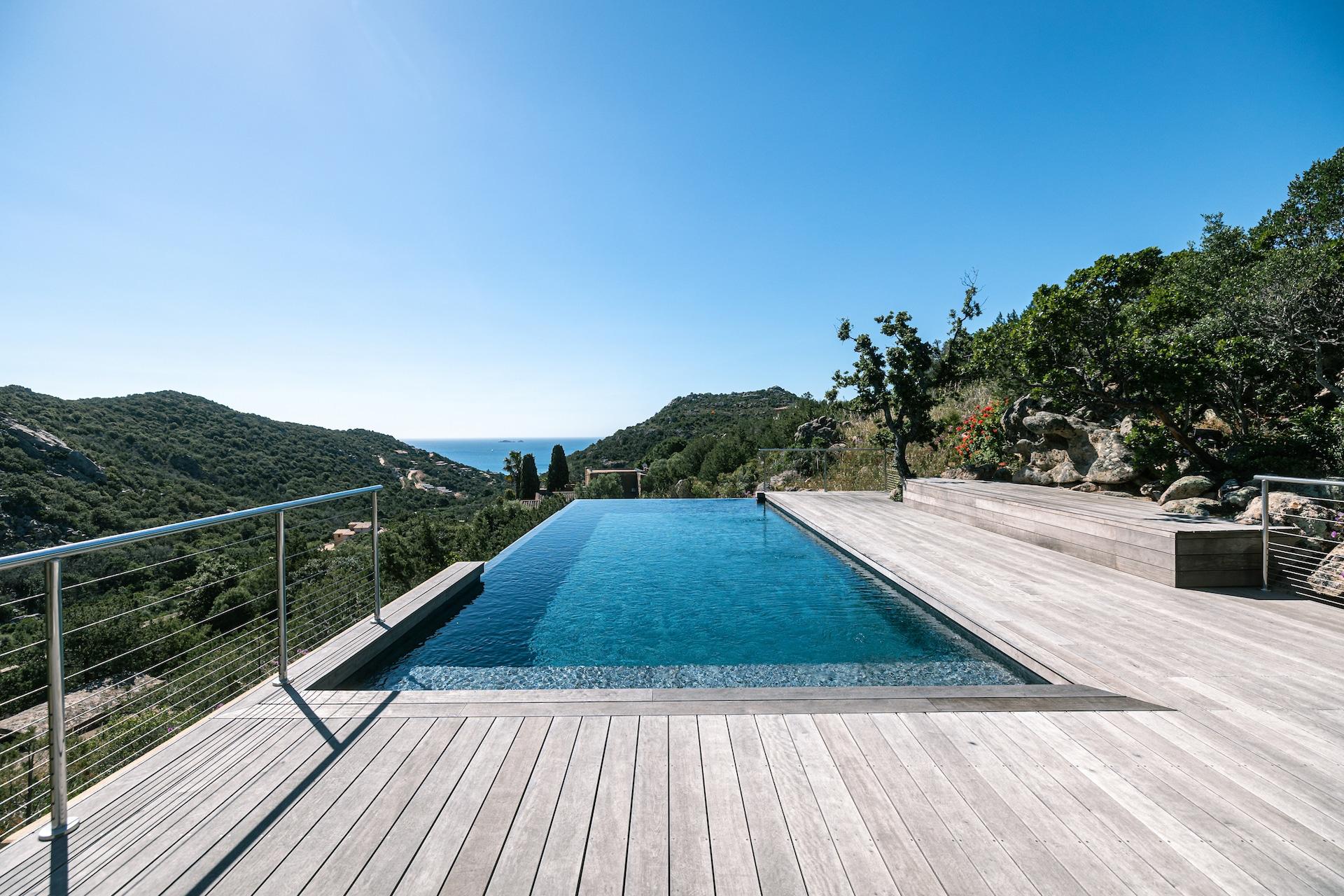 Trophées de la piscine et du spa 2021