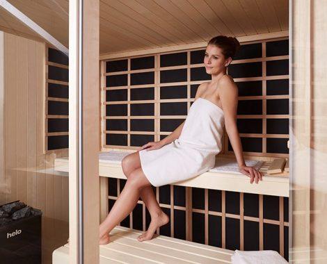 Sauna-Helo-Visage-Vita-Saunatec.jpg