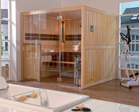 Sauna-sur-mesure-MOCCA-vue-ext%C3%A9rieure-Helo.jpg