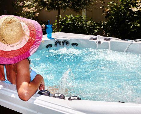 bigstock-Beautiful-woman-relaxing-in-ho-144712211.jpg