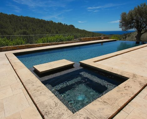 idees-piscine-Bronze-spas-prives-diffazur-piscines.jpg