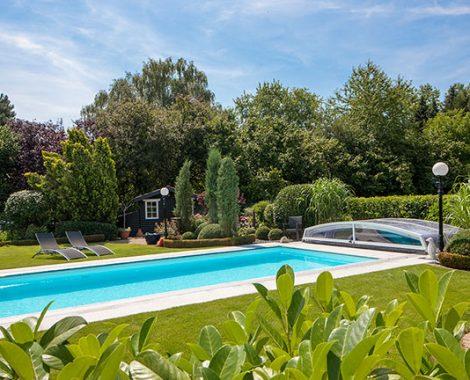 idees-piscine-EUSA-abris-piscine-prives-bronze-ssf-schwimmbad-gmbh.jpg