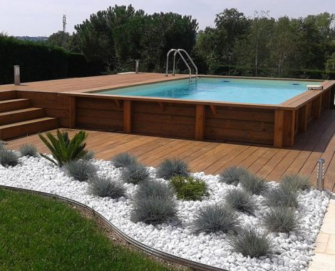 idees-piscine-azurea-piscine-bois-amenagement-exterieur.jpg