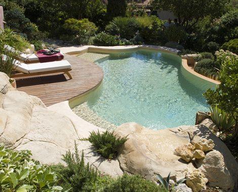 idees-piscine-carre-bleu-aquadiffusion.jpg