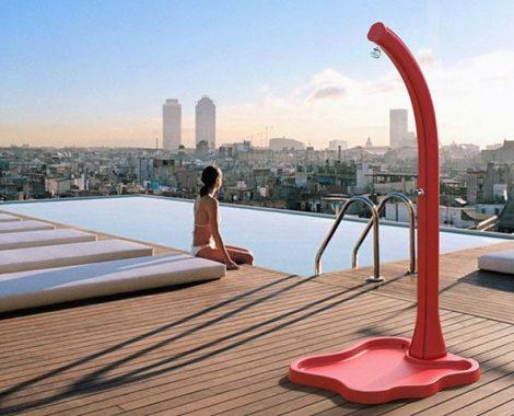 idees-piscine-douche-de-piscine-arkema-design-happy-five-rouge.jpg